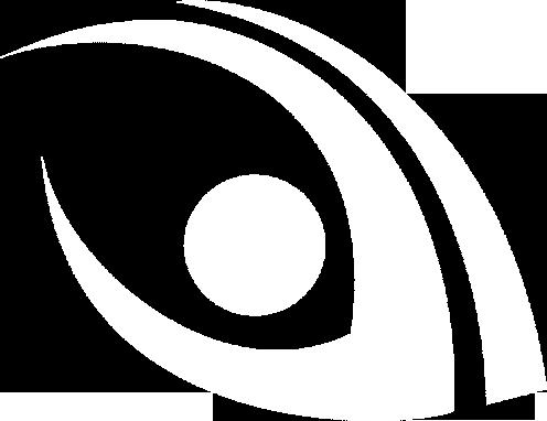 icon-expertise