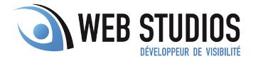 (c) Web-studios.fr
