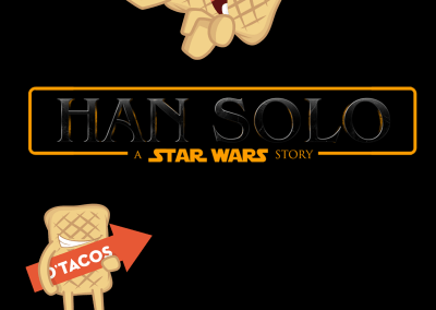 otacos_star_wars_solo