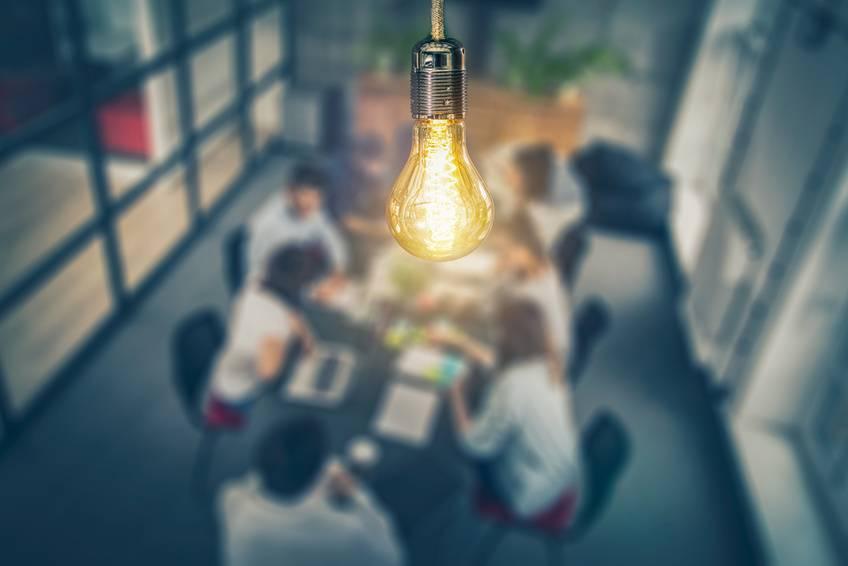 Stratégie Community Management